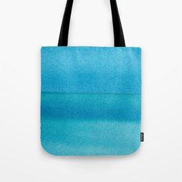 Bluegreen Everything Tote Bag