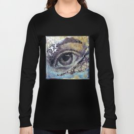 Brother Long Sleeve T-shirt