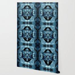 Blue Star Law* Wallpaper