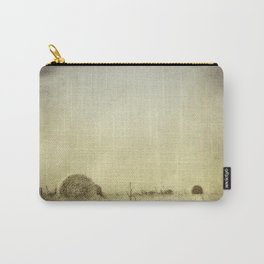 Let the Rain Come Down Carry-All Pouch