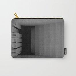 3D Z-DEPTH Carry-All Pouch