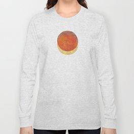 Stratagem Long Sleeve T-shirt