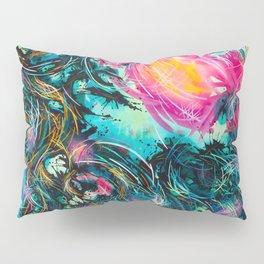 Foreverandever Pillow Sham