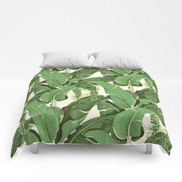 brazilliance vintage Comforters