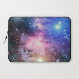 Great Orion Nebula Laptop Sleeve