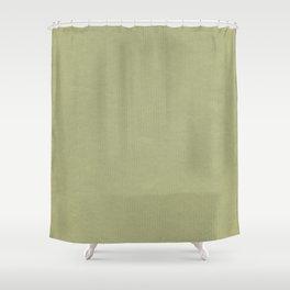 VERSUS Shower Curtain