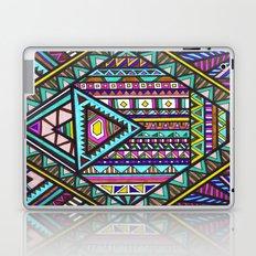 Alliance Laptop & iPad Skin