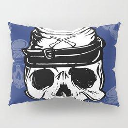 114 Pillow Sham
