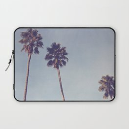 Sunshine & Warmth Laptop Sleeve
