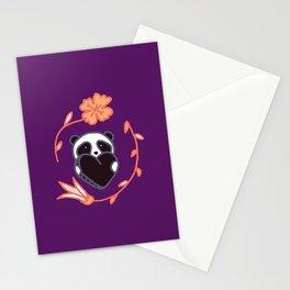 Lele Stationery Cards