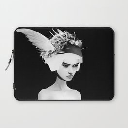 Possily Laptop Sleeve