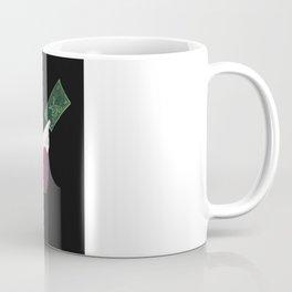 Unkie Samuel Coffee Mug