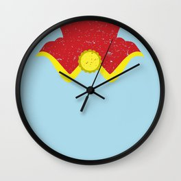 Dr. Strange - Eye of Agamotto Wall Clock