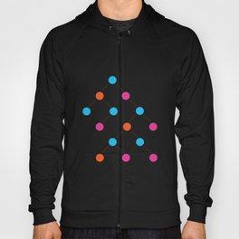 Binary Search Tree | Comp Sci Series Hoody