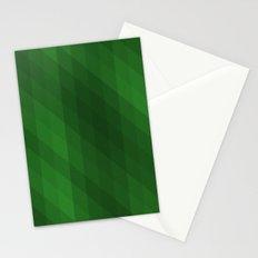 Grrn Stationery Cards