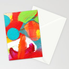 Lil' Ditty II Stationery Cards