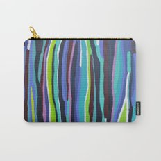 Songlines Carry-All Pouch