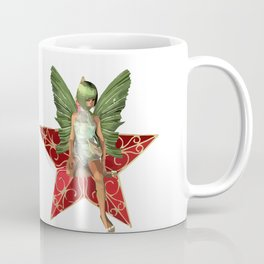 hada estrella Coffee Mug
