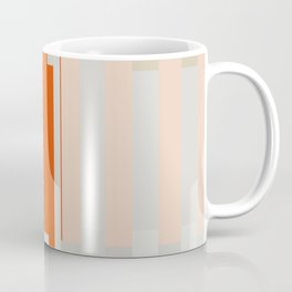 SAHARASTR33T-302 Coffee Mug