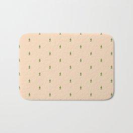 Succ It - Tiled Bath Mat