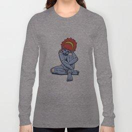 D011.56 Long Sleeve T-shirt