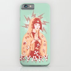 St. Kyary Slim Case iPhone 6s