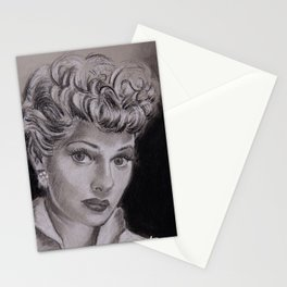 hollywood legends 2 Stationery Cards