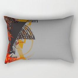 32018 Rectangular Pillow