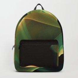 Gloop Thing Backpack