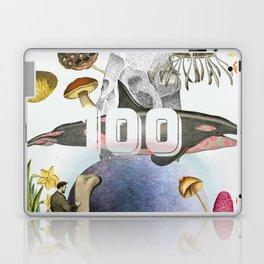 100 Laptop & iPad Skin
