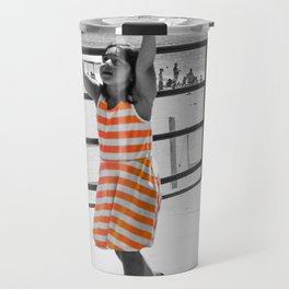 Posiblities Travel Mug