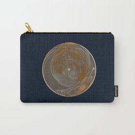 Vortex Moon Carry-All Pouch