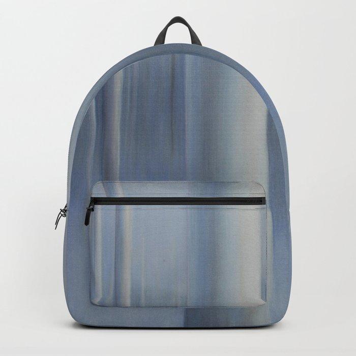Winter Air 3 Backpack