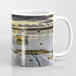 Sheephaven bay Coffee Mug