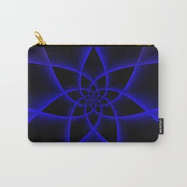 Sacred Light Carry-All Pouch