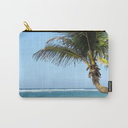 Beach_20180101_by_JAMFoto Carry-All Pouch