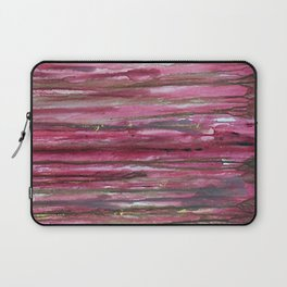 My Heart Bleeds for Equaility Laptop Sleeve