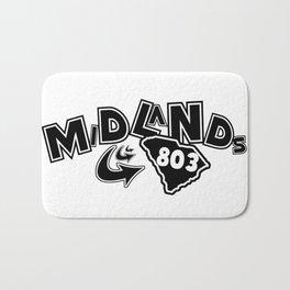Midlands 803 Bath Mat