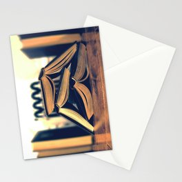 booksome Stationery Cards