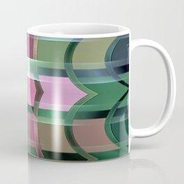 At the Break of Day Coffee Mug