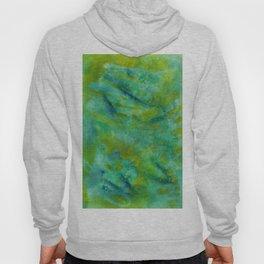 Abstract No. 136 Hoody