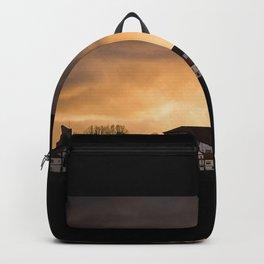 Serra do Pilar Backpack