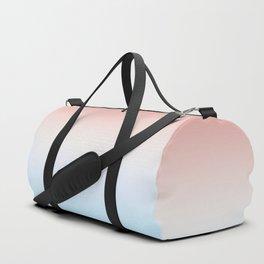Geronimo Duffle Bag