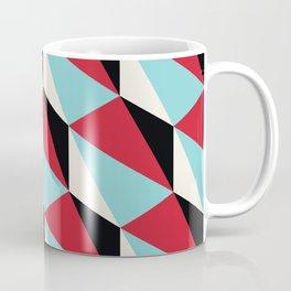 Grocery Coffee Mug