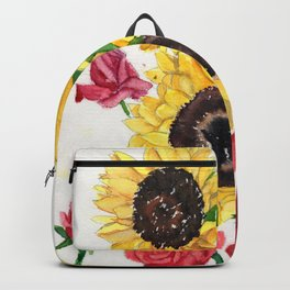 Happy Life Backpack