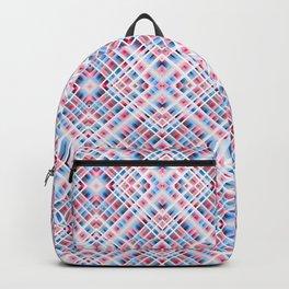 Strigoi Backpack