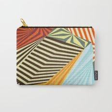 Yaipei Carry-All Pouch