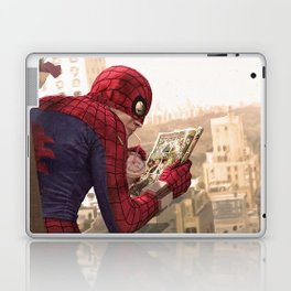 One on One (clean version) Laptop & iPad Skin