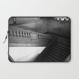 # 324 Laptop Sleeve