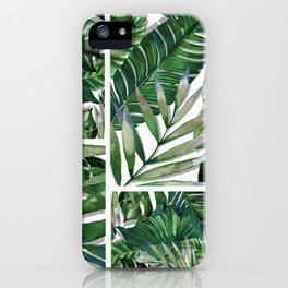 summer sell iPhone Case